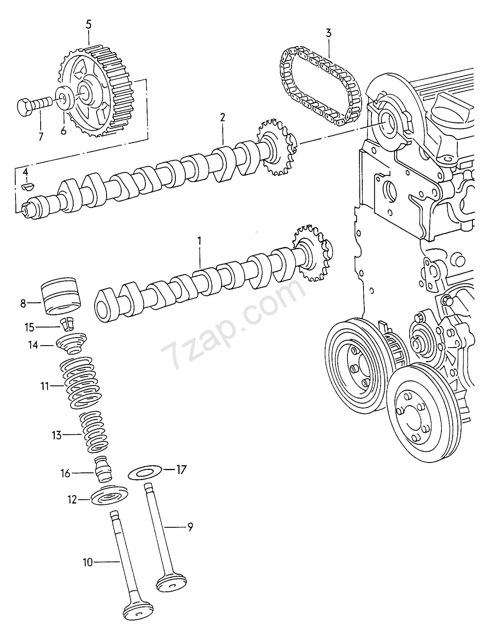 Wiring Diagram Phone Co Free Download Wiring Diagram Schematic